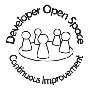 DevOpenSpace profile picture