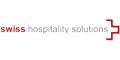 Partner Swiss Hospitality Solutions