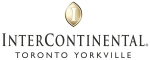 logo-intercontinental-Yorkville