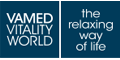 logo-vamed