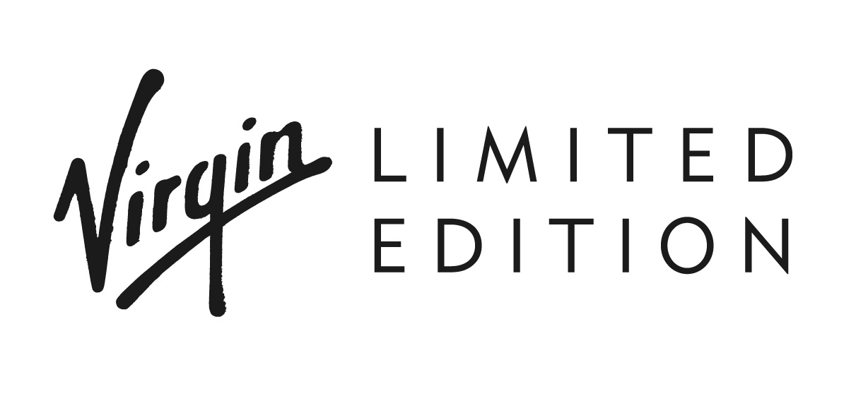 logo-Virgin Limited Edition