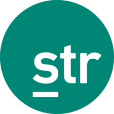 Partner STR Global