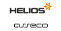 Helios software logo