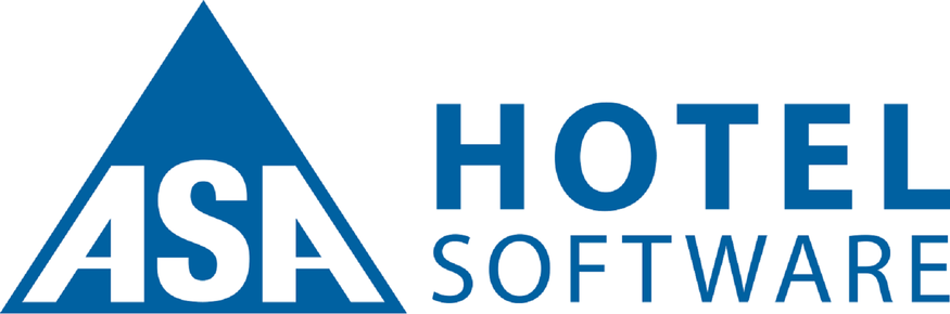 Logo ASA Hotel Software