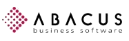 Partner Abacus Business Software