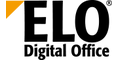 Elo digital office logo