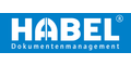 Habel Document Management System logo