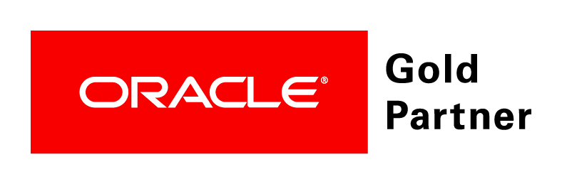 Partner Oracle Hospitality