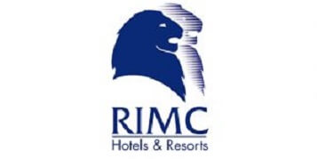 Logo von RIMC Hotels and Resorts